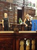 Performance Singers
