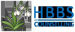 HBBS  Logo.png