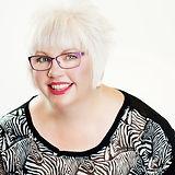Kathy Ennis.jpg