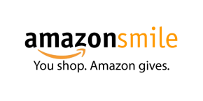 Support HBBS when shopping at Amazon