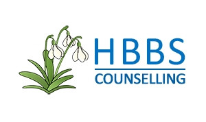 Subsidised Counselling for Essex Residents