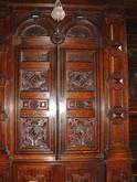 Ark Doors
