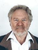 Joel Ilson