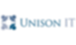 Unison Logo.png