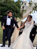 Aviram Wedding