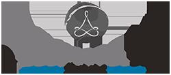 AKA_logo_small.png