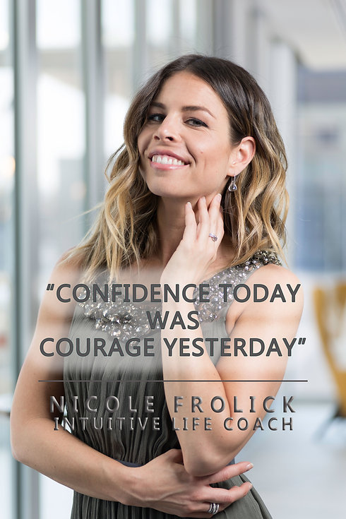 Confidence-Today-Was-Courage-Yesterday-N