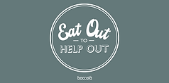 Logo_Eat-Out-to Help-Out_white out_backg