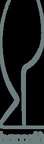 BACCALA_Logo_RGB.png