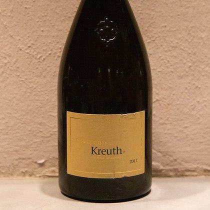 "Chardonnay DOC ""Kreuth"" | Cantina Terlan | 2017"
