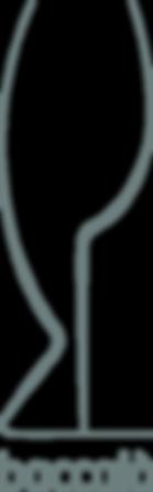BACCALA_Logo_RGB_forweb.png