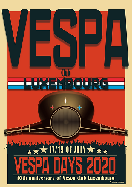 Affiche VC Luxembourg_edited.png