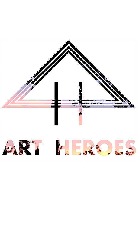 ART HEROES PROJECT logo a3.jpg