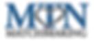 mtn-matchmaking-top-logo.png