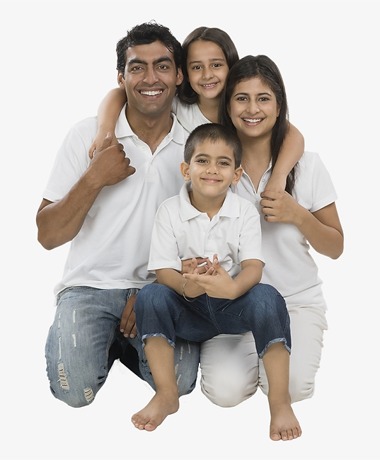 0-3207_stock-photography-happiness-famil