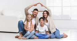 5-steps-to-make-sure-your-family-is-protected-financially