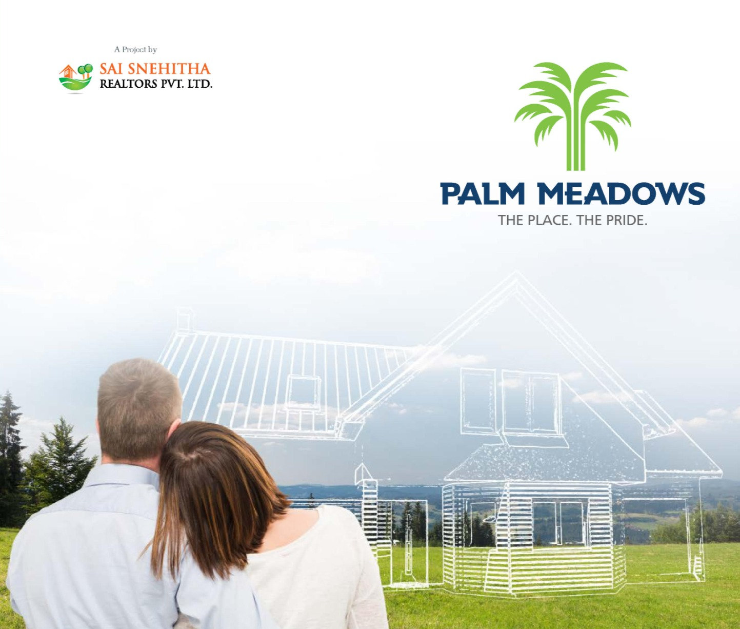 Palm Meadows