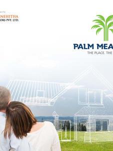 PALM MEADOWS 1