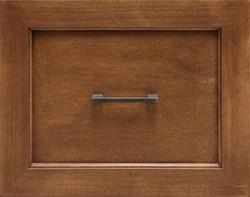 #31 Large 5-Piece Recess Panel