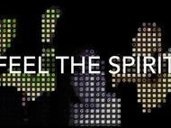 """Feel The Spirit"" by Noelle Viñas @ Shotgun Players, 2021"