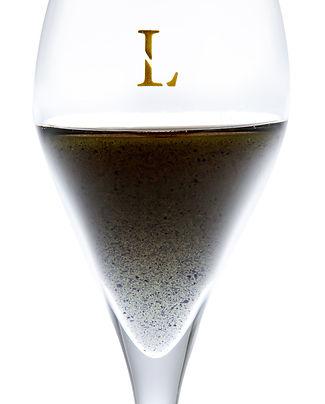 Luvienz-ambassade-excellence-glass-1.jpg