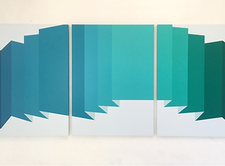 Triptych green and blue.png