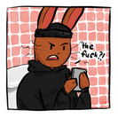 rabbit-rona 2.png