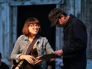 "as Viola in ""Twelfth Night"" @ Santa Clarita Shakes, 2015"