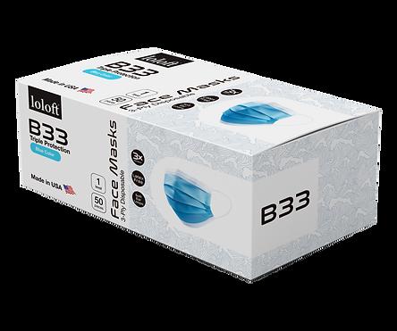 B33 50ct Bulk Box 0814 01-2.png