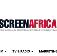 Screen Shot 2020-11-05 at 12.00.21.png
