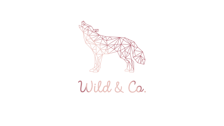 Wild&Co.png