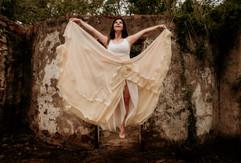 IMG_0263_elafos levitation final_elafos.
