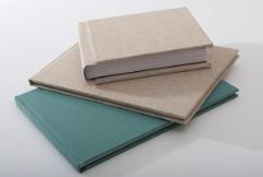 Linen Cover