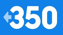 350-logo-v3.png