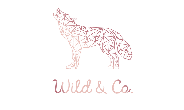 Wild%26Co_edited.png