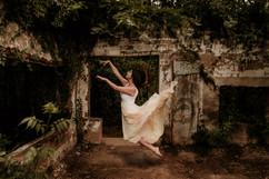 IMG_0456_elafos levitation final_elafos.