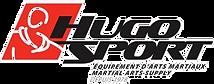 logo Hugo Sport_edited.png