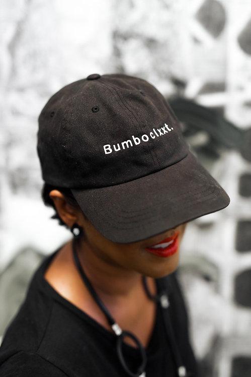 Bumboclxxt Cap