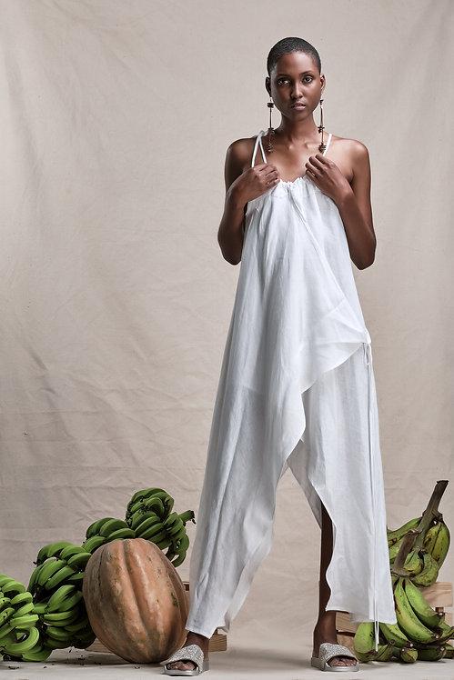 Bequia Dress