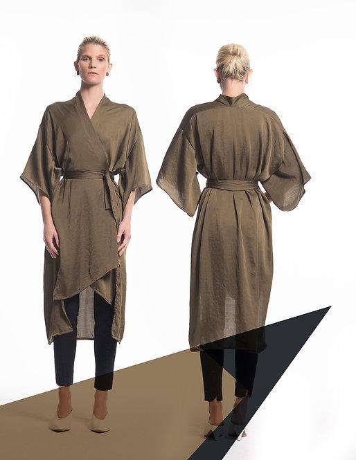 Kira Kimono