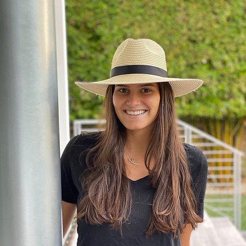Andi Hat