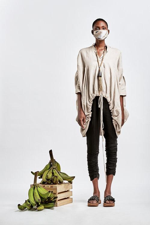 Atheleisurewear Top