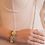 Thumbnail: Colombe Bracelet