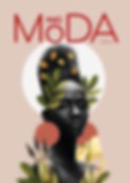 MoDA Mag Issue 6 Cover.jpg