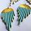 Thumbnail: Empress Earrings