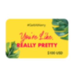 Kerry-ManWomanHomeGift-Card1.jpg