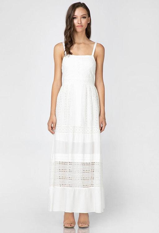 Janel Maxi Dress