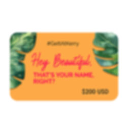 Kerry-ManWomanHomeGift-Card2.jpg