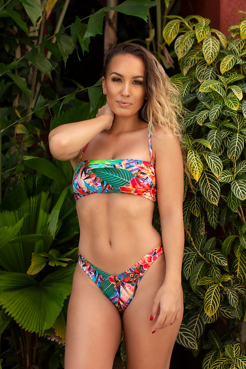 Kim TropiBliss Bikini