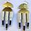 Thumbnail: Femi Earrings